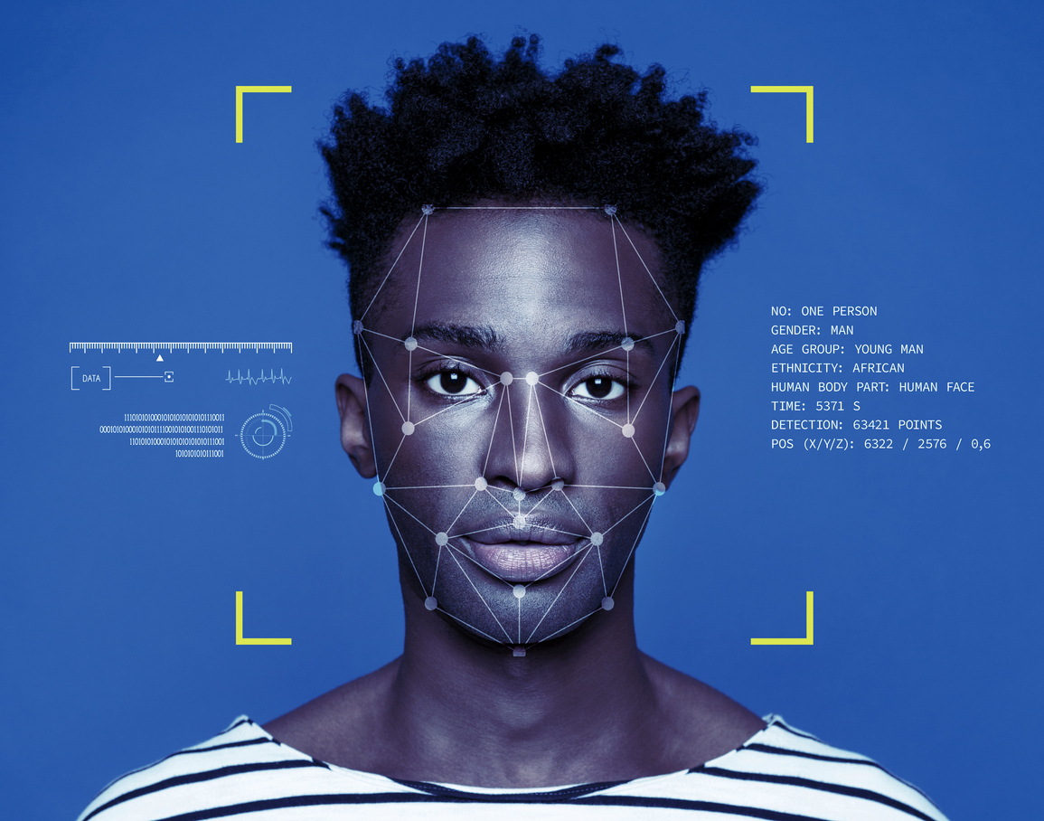 ibm travaille plus sur reconnaissance faciale
